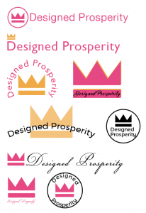 prosperity-logo-drafts