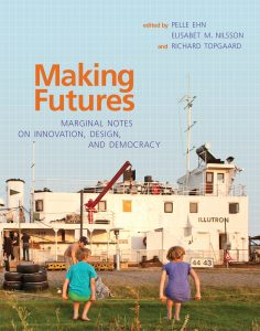 making-futures-book-cover